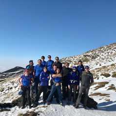 Team of Altaï Italia